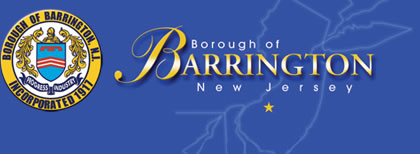 You're Invited – Barrington's 100th Birthday Party coming soon!