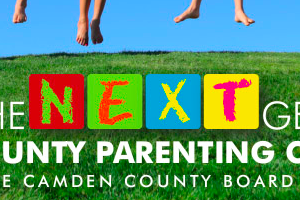 FREE Parenting Conference Saturday, April 12 in Pennsauken
