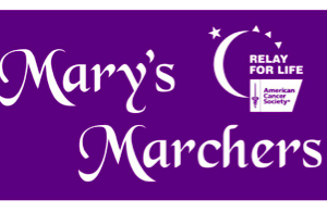 Sat. April 12 Hoagie Sale to Benefit Mary's Marchers