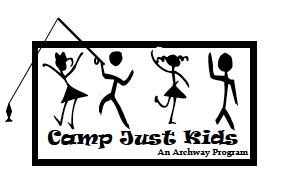 Summer Camp at Avon School, June 23 – Aug. 15