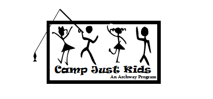 Summer Camp at Avon School, June 23 – Aug. 15
