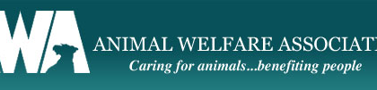 Aug. 17-23 Adopt an animal! 25% off fees