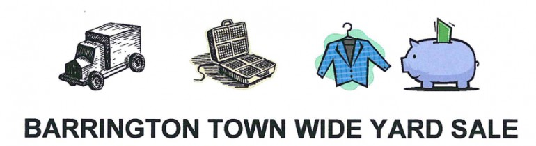 Town Wide Yard Sale Sat Oct 15 Address List Make Your Own Beautiful  HD Wallpapers, Images Over 1000+ [ralydesign.ml]