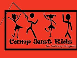 Summer Camp at Avon School for Kids Grades K-6