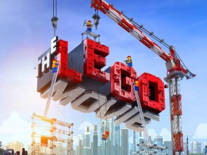 Tues. Aug. 4 Family Safety Night and FREE Lego Movie showing