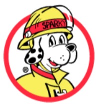Fire Prevention Open House, Oct. 12, 7-9 p.m.