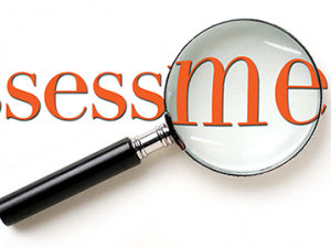 Reassessment Information for All Residents