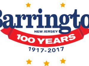*CENTENNIAL CELEBRATION 1917-2017* (Order a paver or banner or sponsor the clock!)