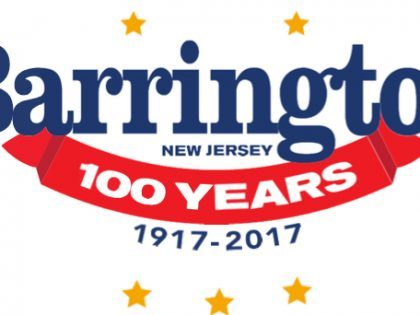 ***CENTENNIAL CELEBRATION 1917-2017*** (Order a paver, banner, or sponsor the clock!)