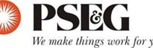 PSE&G offers payment assistance programs