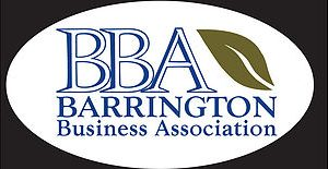 Barrington Business Association website now LIVE!