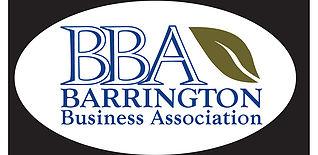 Barrington Business Association website now LIVE!