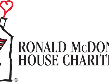 Donations Sought for Ronald McDonald House
