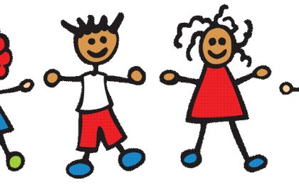Barrington School District Inclusive Preschool Program