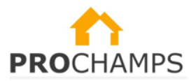 Ordinance 1070: PROCHAMPS Foreclosure Registry Program