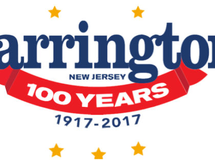 *CENTENNIAL CELEBRATION 1917-2017* (Order a paver or banner or sponsor the clock!)