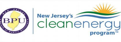 NJ Clean Energy Program Assists Homeowners